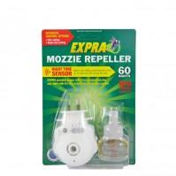 expra-mozzie-repeller_sm