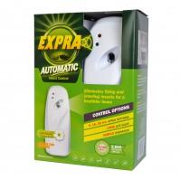 expauto-pack-image-_sm