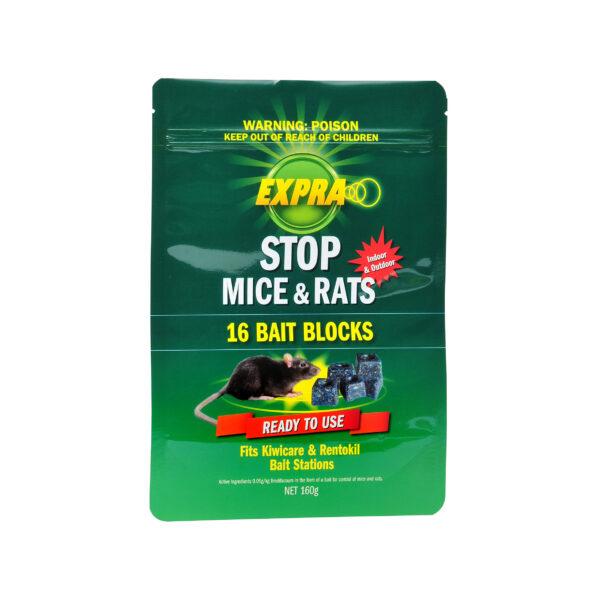 STOP_Mice_Rats_16Pack copy