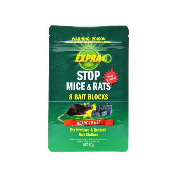STOP_Mice_Rats_8Pack copy